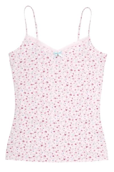 Вы можете купить Майка 84/1093 Darina pink/grey и получить 7,95 грн. на следующую покупку
